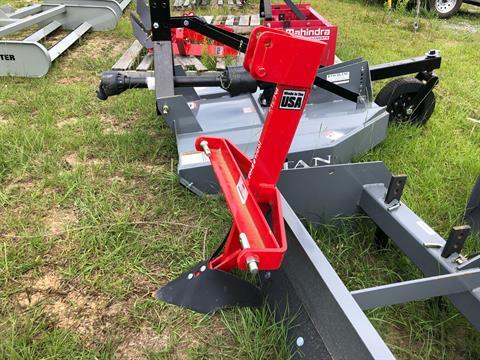 2020 Ranchland Implements Middle Buster / Potato Plow in Saucier, Mississippi - Photo 3