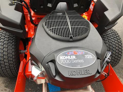 2020 Bad Boy Mowers MZ Magnum 54 in. Kohler Pro 7000 725 cc in Saucier, Mississippi - Photo 6