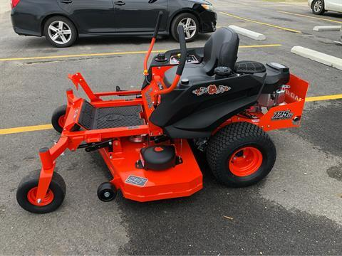 2020 Bad Boy Mowers MZ Magnum 54 in. Kohler Pro 7000 725 cc in Saucier, Mississippi - Photo 4