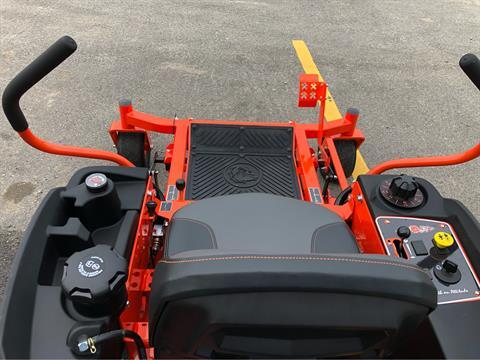 2020 Bad Boy Mowers MZ Magnum 54 in. Kohler Pro 7000 725 cc in Saucier, Mississippi - Photo 7