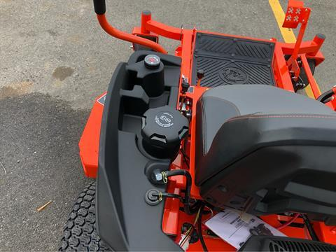 2020 Bad Boy Mowers MZ Magnum 54 in. Kohler Pro 7000 725 cc in Saucier, Mississippi - Photo 8
