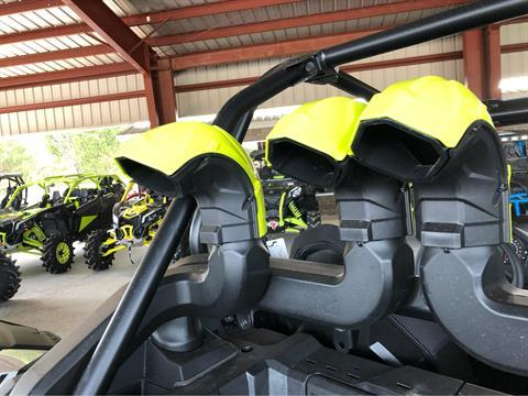 2020 Polaris RZR XP 1000 High Lifter in Saucier, Mississippi - Photo 6