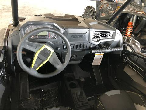 2020 Polaris RZR XP 1000 High Lifter in Saucier, Mississippi - Photo 9