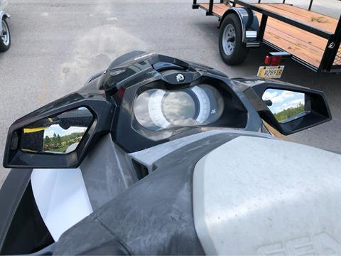 2011 Sea-Doo GTI™ SE 130 in Saucier, Mississippi - Photo 7