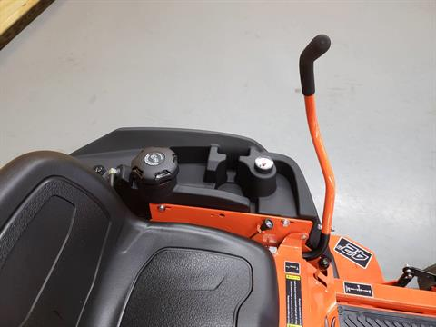 "2019 Bad Boy Mowers MZ 42"" Kohler KT725 in Saucier, Mississippi - Photo 10"