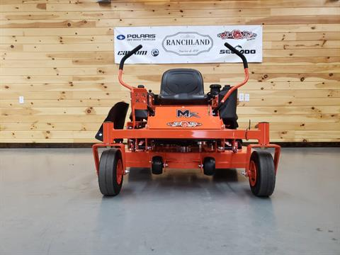 "2019 Bad Boy Mowers MZ 42"" Kohler KT725 in Saucier, Mississippi - Photo 14"