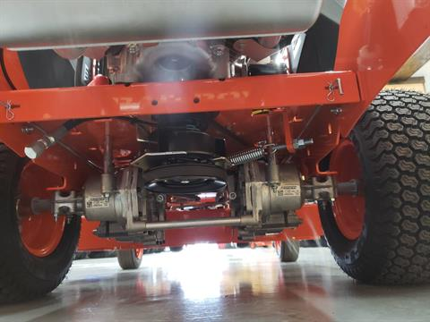 "2019 Bad Boy Mowers MZ 42"" Kohler KT725 in Saucier, Mississippi - Photo 16"