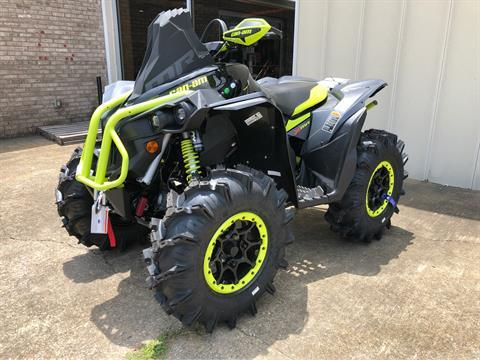 2020 Can-Am Renegade X MR 1000R in Saucier, Mississippi - Photo 2