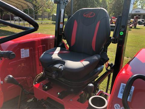 2019 Mahindra 4540 2WD in Saucier, Mississippi - Photo 7