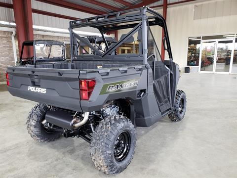 2021 Polaris Ranger 1000 in Saucier, Mississippi - Photo 3