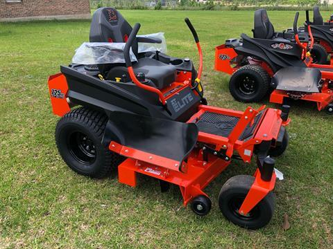 2021 Bad Boy Mowers ZT Elite 48 in. Kohler 7000 725 cc in Saucier, Mississippi - Photo 1