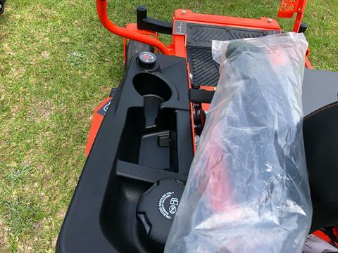 2021 Bad Boy Mowers ZT Elite 48 in. Kohler 7000 725 cc in Saucier, Mississippi - Photo 11
