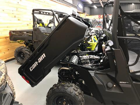 2020 Can-Am Defender HD5 in Saucier, Mississippi - Photo 6