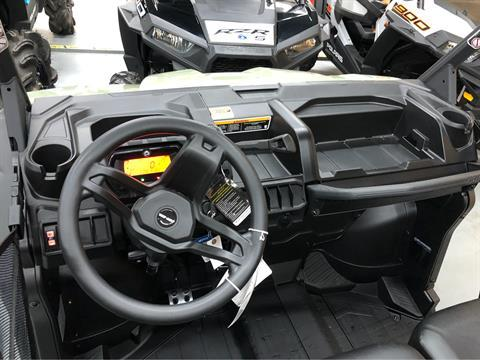 2020 Can-Am Defender HD5 in Saucier, Mississippi - Photo 11