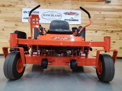 "2019 Bad Boy Mowers MZ 42"" with 19hp Kohler in Saucier, Mississippi - Photo 13"