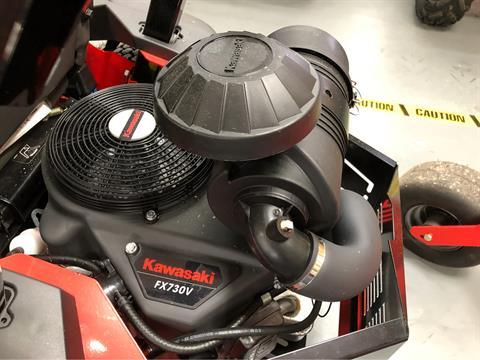 2019 Gravely USA Pro-Turn ZX 60 in Saucier, Mississippi - Photo 6