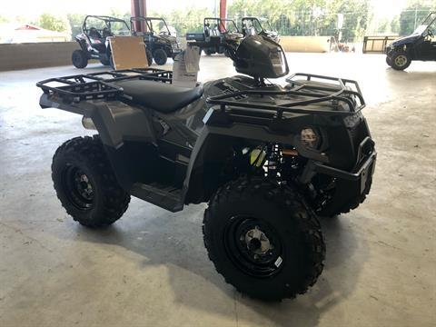2020 Polaris Sportsman 570 Utility Package in Saucier, Mississippi - Photo 3