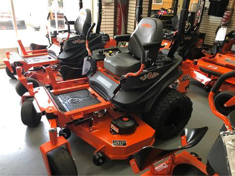 "2019 Bad Boy Mowers Maverick 54"" with Kohler Confidant 747cc in Saucier, Mississippi - Photo 1"
