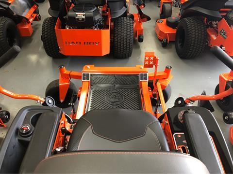 "2019 Bad Boy Mowers Maverick 54"" with Kohler Confidant 747cc in Saucier, Mississippi - Photo 10"