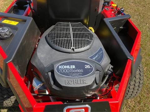 2019 Gravely USA ZT XL 60 (Kohler) in Saucier, Mississippi - Photo 6