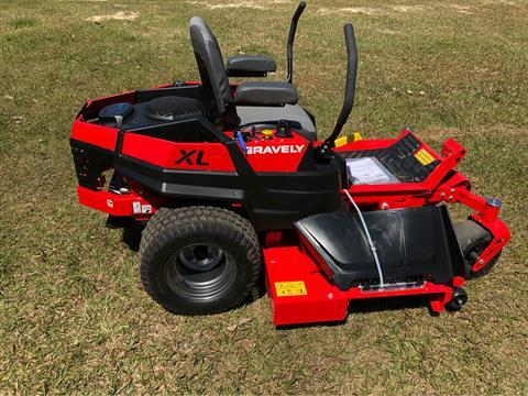 2019 Gravely USA ZT XL 60 (Kohler) in Saucier, Mississippi - Photo 10