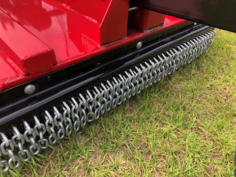 2019 Titan Implement 6' MD Cutter - Slip Clutch and Chains in Saucier, Mississippi - Photo 2