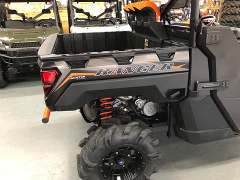 2019 Polaris Ranger XP 1000 EPS High Lifter Edition in Saucier, Mississippi - Photo 6
