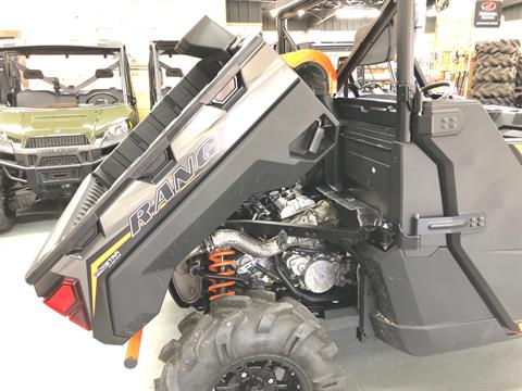 2019 Polaris Ranger XP 1000 EPS High Lifter Edition in Saucier, Mississippi - Photo 7