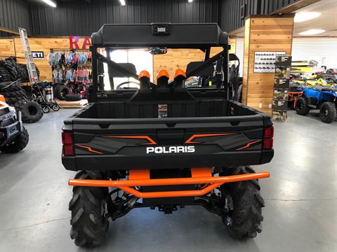 2019 Polaris Ranger XP 1000 EPS High Lifter Edition in Saucier, Mississippi - Photo 8