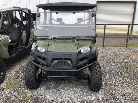 2019 Polaris Ranger Crew 570-6 in Saucier, Mississippi - Photo 2
