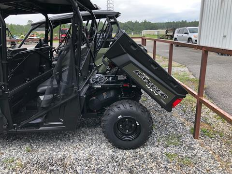 2019 Polaris Ranger Crew 570-6 in Saucier, Mississippi - Photo 5
