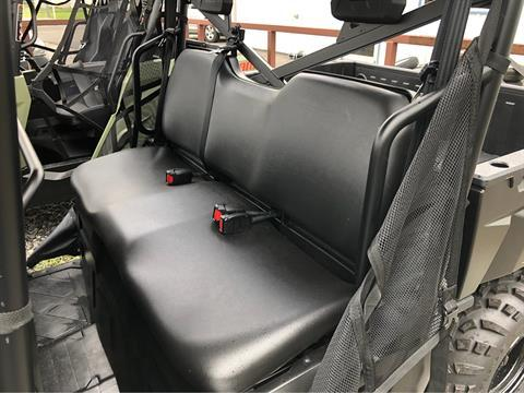 2019 Polaris Ranger Crew 570-6 in Saucier, Mississippi - Photo 6