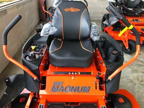 2020 Bad Boy Mowers MZ Magnum 54 in. Kawasaki FR651 726 cc in Saucier, Mississippi - Photo 3