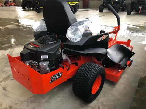 2020 Bad Boy Mowers MZ Magnum 54 in. Kawasaki FR651 726 cc in Saucier, Mississippi - Photo 9