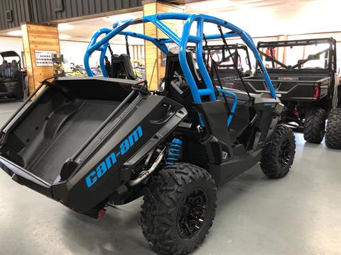 2019 Can-Am Commander XT 1000R in Saucier, Mississippi