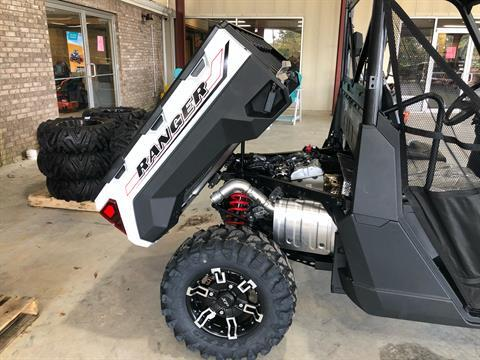 2021 Polaris Ranger XP 1000 Premium in Saucier, Mississippi - Photo 5