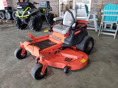 2019 Ariens Ikon XL 60 in. Kawasaki 24 hp in Saucier, Mississippi - Photo 1