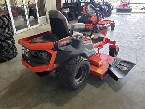 2019 Ariens Ikon XL 60 in. Kawasaki 24 hp in Saucier, Mississippi - Photo 4