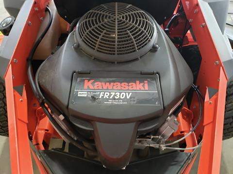 2019 Ariens Ikon XL 60 in. Kawasaki 24 hp in Saucier, Mississippi - Photo 6