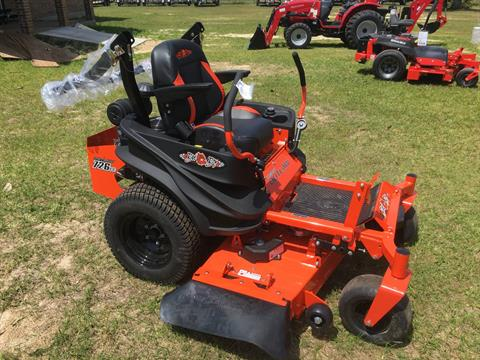"2018 Bad Boy Mowers Compact Outlaw 48"" Kawasaki - BBO48FX691 in Saucier, Mississippi"
