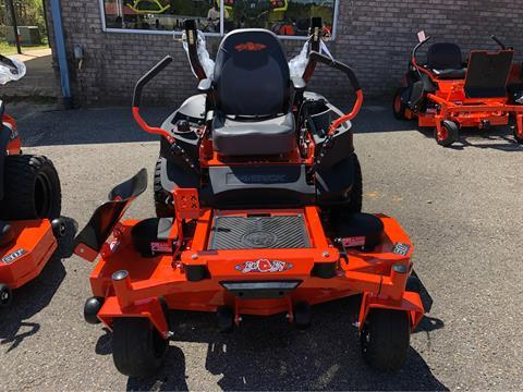 "2019 Bad Boy Mowers Maverick 60"" with Kawasaki FS730 in Saucier, Mississippi"