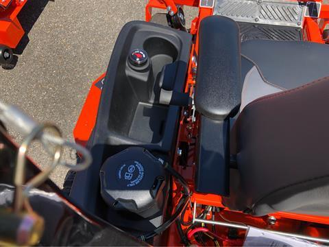 "2019 Bad Boy Mowers Maverick 60"" with Kawasaki FS730 in Saucier, Mississippi - Photo 9"