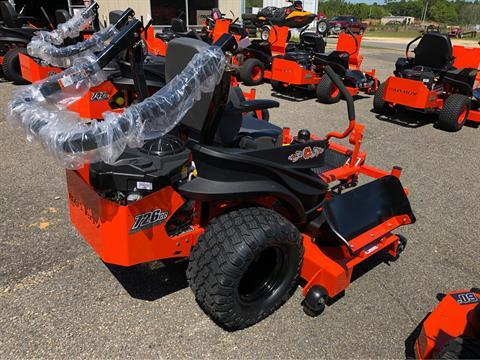 "2019 Bad Boy Mowers Maverick 60"" with Kawasaki FS730 in Saucier, Mississippi - Photo 11"