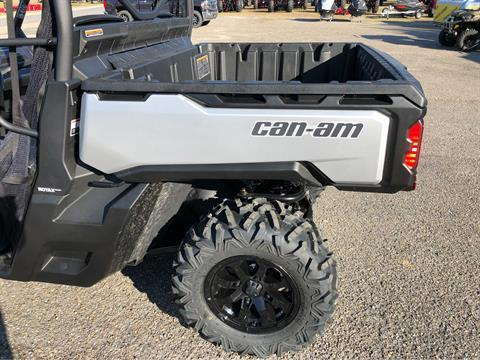2019 Can-Am Defender XT HD10 in Saucier, Mississippi - Photo 6