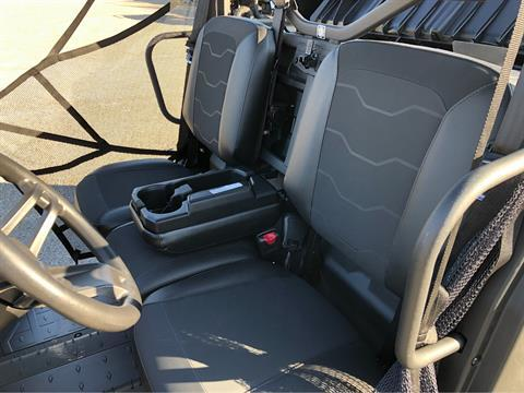 2019 Can-Am Defender XT HD10 in Saucier, Mississippi - Photo 11