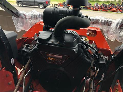 2021 Bad Boy Mowers Renegade 61 in. Vanguard EFI 37 hp in Saucier, Mississippi - Photo 7