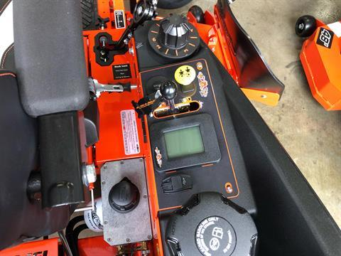2021 Bad Boy Mowers Renegade 61 in. Vanguard EFI 37 hp in Saucier, Mississippi - Photo 10
