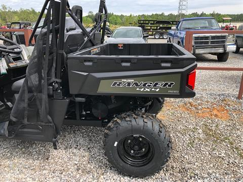 2019 Polaris Ranger 570 Full-Size in Saucier, Mississippi