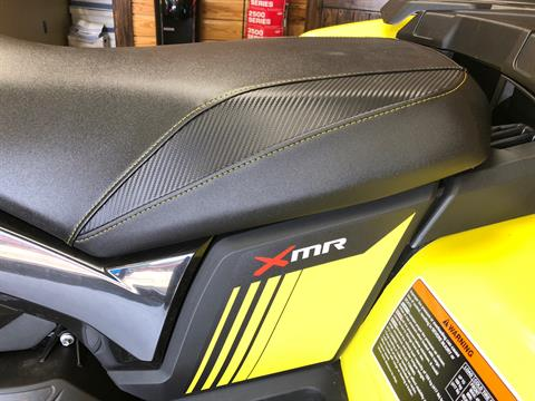 2019 Can-Am Outlander X mr 1000R in Saucier, Mississippi - Photo 13