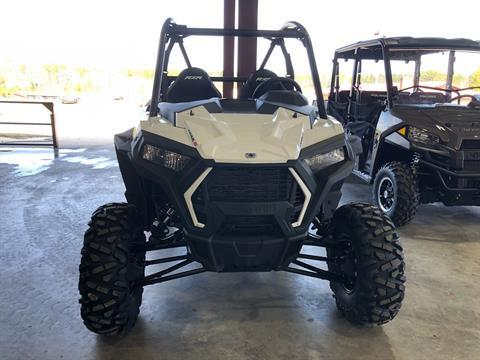 2021 Polaris RZR Trail S 900 Sport in Saucier, Mississippi - Photo 9